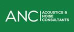 Association of Noise Consultants
